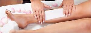 waxing & tanning specialist Boronia Knox Area Preview