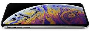 WANTED IPHONE XS