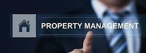 NEED HELP MANAGING A RENTAL OR SETTING UP A NEW ONE ???