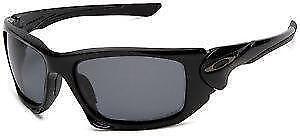 688c13a871d Oakley Scalpel Polarized Sunglasses