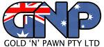 Gold*N*Pawn Pty-Ltd