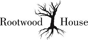 Rootwood House