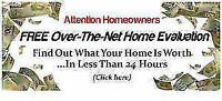 Free Online Condo and home evalutaion