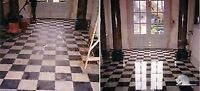 House Cleaning*Post Renovation/Constraction Cleaning 20%discount
