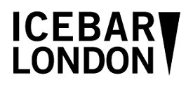 ICEBAR LONDON Full-Time Host and Reservationist