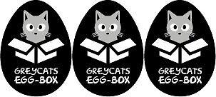 greycat-eggbox