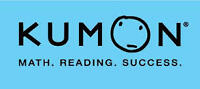 Kumon Assistant - Early Learners