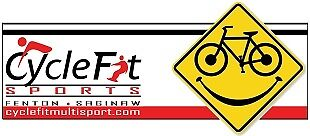 Cyclefit Sports