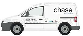 Chase Electrical