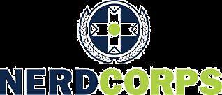NerdCorps