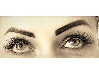eyelash extention models wanted FREE