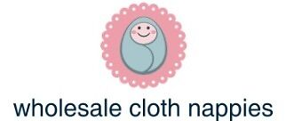 Wholesale_Cloth_Nappies