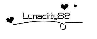 Lunacity88