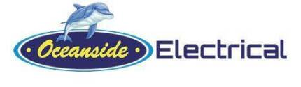 Oceanside Electrical Burleigh Heads Gold Coast South Preview