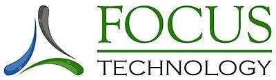 Focus Technology LLC