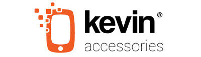 Kevin Accessories
