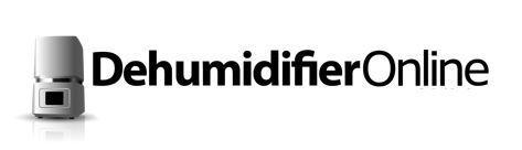 Dehumidifier Online