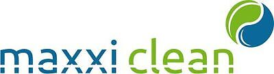 maxxi-clean