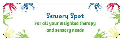 Sensory Spot