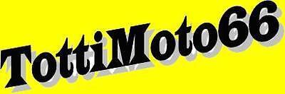 TottiMoto66
