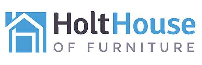 holthouseoffurniture