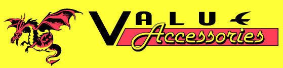 Value-Accessories