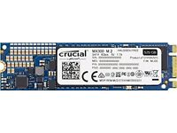 Crucial MX300 525GB M.2 (2280) Internal Solid State Drive