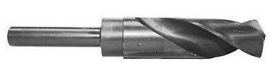 1-732 Hss Silver Deming -12 Reduced Shank - Drill