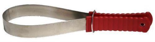 Horse Shedding Blade Grooming Tools Amp Totes Ebay