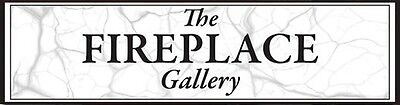 The Fireplace Gallery Salisbury