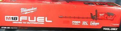 MILWAUKEE 2726-20 M18 FUEL BATTERY 24