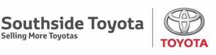 Southside Toyota Mt Gravatt Used Cars