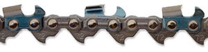 *** Chainsaw chain supplier / sharpening ***