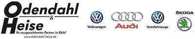 VW-Audi Köln Longerich