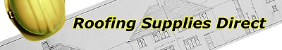 Roofing Supplies Direct
