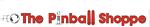 Pinball Shoppe