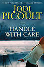 JODI PICOULT COLLECTION Kitchener / Waterloo Kitchener Area image 2
