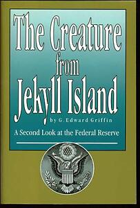 The-Creature-from-Jekyll-Island-CD-MP3-Edward-Griffin-Federal-Reserve-Ron-Paul