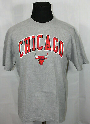 NBA Store Chicago Bulls Derrick Rose Gray Jersey Tee Shirt - Chicago Bulls Store