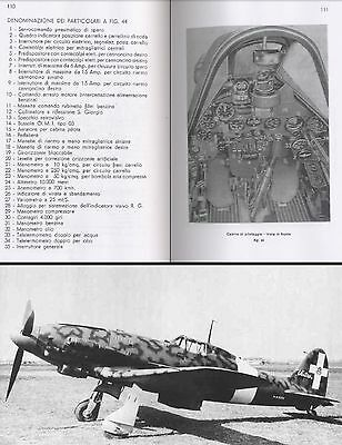 Arras, Blitz, Caproni, Macchi, Iceland, Kiel, RAF WW2 The War Illustrated # 55