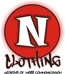 naughteesclothingltd