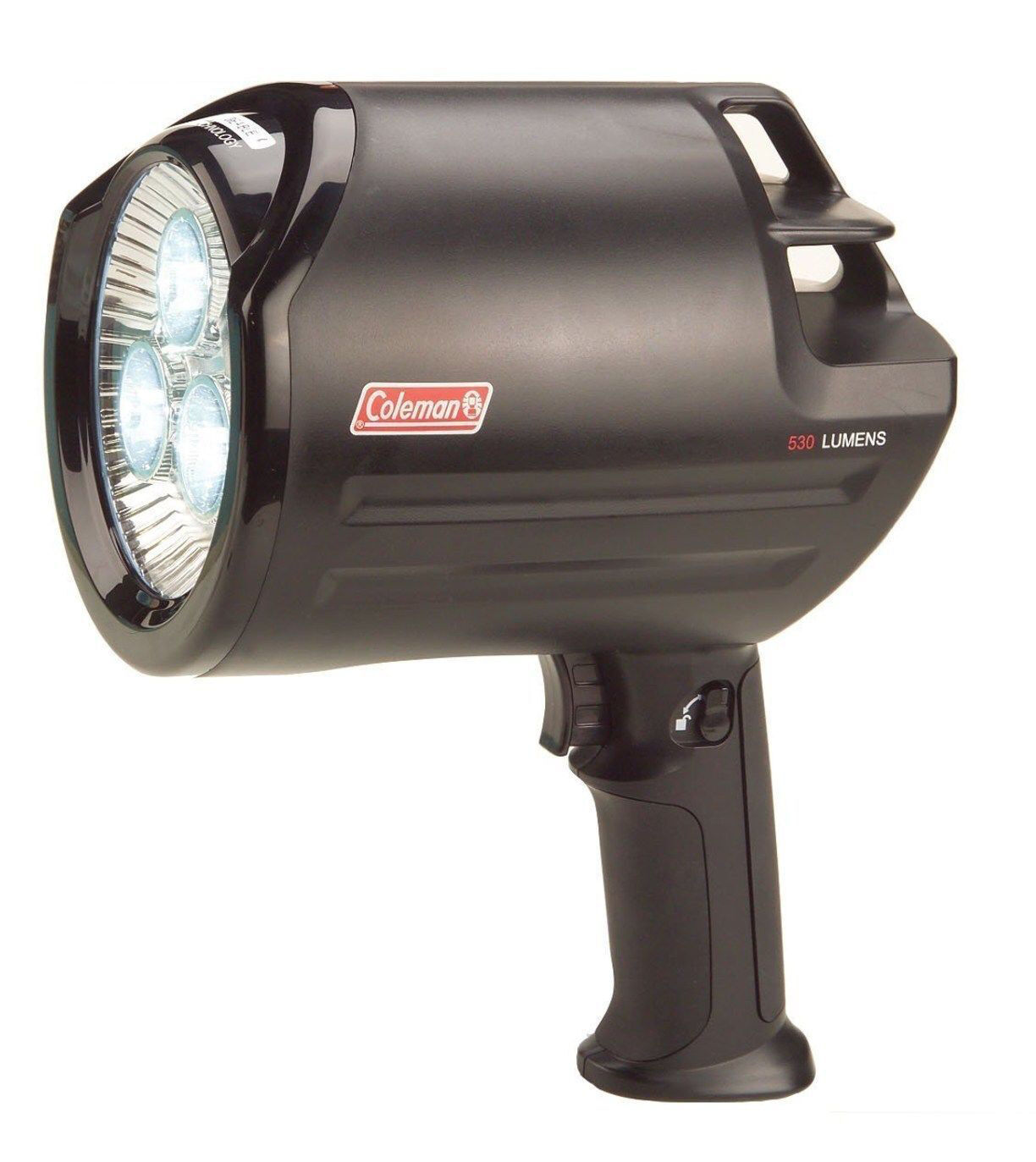 Led Spotlight Rechargeable: Top 10 Rechargeable Spotlights