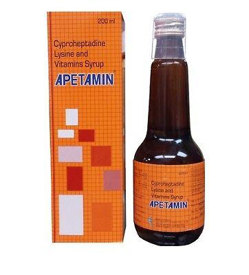 Apetamin! Only delivered in the uk!!! 🇬🇧🇬🇧🇬🇧