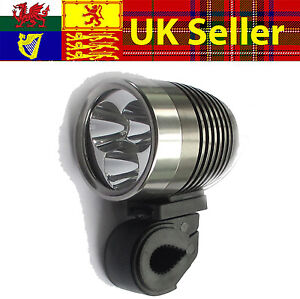 Swivel-mount-for-Magicshine-Inton-Fluxient-Starlight-etc-bike-lights