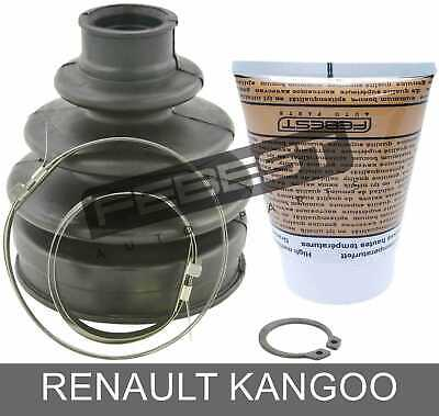 Boot Inner Cv Joint Kit 74X105X23 For Renault Kangoo (2008-) for sale  Shipping to Canada