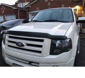 07 Ford Expedition lmtd max - 6500 **lower price** go this wk