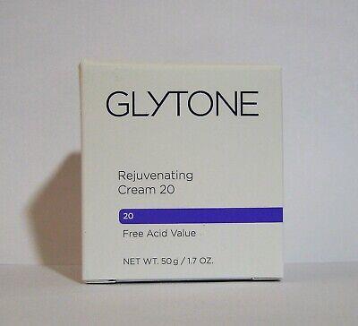Glytone Anti-Aging Eye Cream