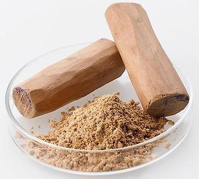 Sandalwood Powder Acne - Sandalwood Powder Pure Chandan Face Mask Acne Pimples 250g -1 Kg Pack Free Ship