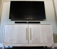 ~CUSTOM CABINETS~SIDEBOARDS~BUFFETS~