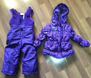 Disney Tinkerbell Winter Set